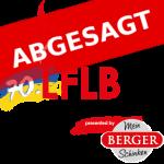 70. NÖ Landesfeuerwehrleistungsbewerb presented by Mein Berger Schinken in Sieghartskirchen abgesagt!